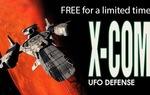 [PC] X-COM: UFO Defense - Free @ Humble Store