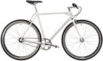 Reid Harrier 3-Speed - $299 (Save $100) @ Reid Cycles