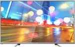 "JVC 55"" Smart Full HD LED TV - LT-55N575A $399 @ Big W (In-Store Only)"