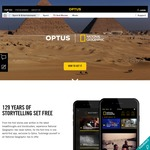 Free Unlimited Streaming Via National Geographic App on 24 Month Plans @ Optus