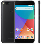 Xiaomi Mi A1 Android One Phone 15% off US $212.49 (~AU $270) Preorder from Banggood