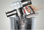Dyson V6 Cord Free $267.3 with $20 Store Credit @ The Good Guys Pick up Only