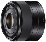 Sony E Mount 35MM F1.8 $467.46 at Ted's Cameras (RRP $549.95)