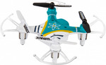 40% off Refurbished @Swann: Atom II Mini RC Quadcopter $14.38+Postage, MOSCA1 Drone with Camera $64.79+Postage