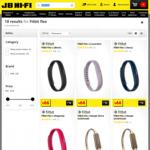 Fitbit Flex 2 $66 @ JB Hi-Fi ($62.70 w 5% Price Match @ OW)