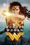 4K iTunes Movie Discounts, Including Wonder Woman 4K $12.99, Was $24.99