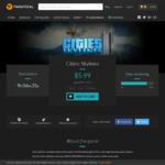 [PC] Steam - Cities: Skylines - $5.99US (~$7.54AUD) - Fanatical (Bundle Stars)