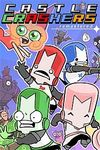[XB1] Castle Crashers Remastered: Free (Usually $19.99) on Xbox Game Store (Must Own the Xbox 360 Version)