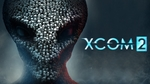 [XB1]  Free Play XCOM 2 - This Weekend (4th May to 7th May) with Xbox Live Gold