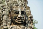 Siem Reap Cambodia from $543 Perth / $580 Melbourne / $597 Sydney / $602 Brisbane Flying Thai Airways @ Flight Scout