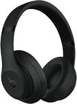 Beats Studio 3 Wireless Over Ear Headphones $357 @ The Good Guys