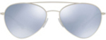 10% off on Selected Already Reduced Sunglasses: Prada $175.50 (Was $390), Oakley $87.73 (Was $195.50), Ray-Ban & More @ Myer
