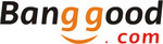 Banggood - up to 12% (Was up to 8%) Cashback @ ShopBack