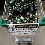 [QLD] 20 Beers $20 @ Dan Murphy's (Noosaville)
