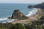 Canberra to Auckland Return from $490 on Air NZ @ FlightScout