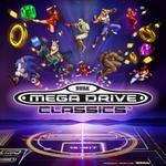 [PS4] Sega Mega Drive Classics $24.95 @ PlayStation Store
