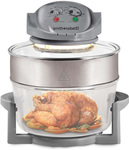 Smith & Nobel Convection Oven $34.95 (Was $99.95) Plus $10 Delivery (Online Only) @ Harris Scarfe