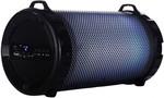 Raw Audio Neon XL Portable Bluetooth Speaker $52 (Was $128) @ Harvey Norman