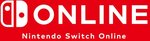 [Switch] Nintendo Switch Online 7 Day Free Trial From 19/9