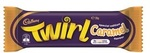 [QLD] Cadbury Caramel Twirl $0.20 @ Coles, Westfield Carindale