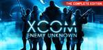 [PC] Steam - XCOM: Enemy Unknown Complete Edition - €4.99 (~AU $8.13) @ Gamesplanet Germany