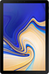 Samsung Galaxy Tab S4 64GB Tablet, $60/Month with 200GB (24 Month Contract) @ Optus
