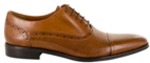 Florsheim Marriot Oxford Lace up in Tan $79 Delivered (Was $199.95) @ Myer