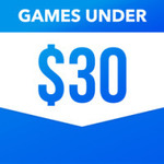 [PS4] Games under $30: Ys VIII $24.95, Grand Kingdom $16.45 + Games under $15 and Halloween Deals @ PlayStation Store