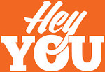 Get $15 Credit to Your Account @ Hey You (New Users)