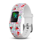 Garmin Vivofit Junior 2 at $99 @ Target Australia