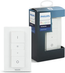 Philips Hue Dimmer Switch $26.90 @ Bunnings