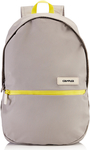Crumpler 18L Proud Stash Backpack - Zinc $29 Delivered @ Catch (Club Catch Membership Required)