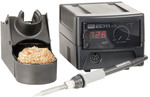 Goot RX-711AS Soldering Station $199 @ Jaycar Electronics