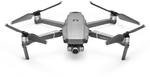 DJI Mavic 2 Zoom Quadcopter $1879 + Delivery @ Drones.com.au via The Myer Market