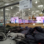 Superdry Men's Hooded Windcheater $99.99 @ Costco (Membership Required)