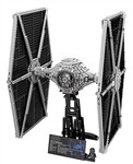 LEGO Tie Fighter UCS 75095 $159.20 Delivered @ David Jones