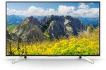 "[NSW] Sony KD-55X7500F 55"" X75F - 4K Ultra HD - HDR - Android TV $716 + $40 Delivery (Free C&C) @ Bing Lee eBay"