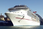 Save up to 48% - Pacific Islands Cruise, 9 Nights on Carnival Spirit, AUD $738 P.pax. ($81 P.pax/Night) @ CruiseSaleFinder