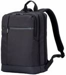 [Backorder] Xiaomi Mi Business Backpack (Black) $32 Delivered @ Kogan