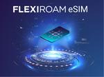 Flexiroam X Travel Esim US $9.95 / AUD $14.62 + Full Refund on Activation @ CallCloud