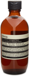 Aesop Bitter Orange Astringent Toner 200ml $37.80 (Usually $57) + Delivery ($0 Delivery with Club Catch & Min $45 Spend) @ Catch