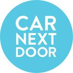 [NSW, VIC, QLD, ACT, WA] $25 off Car Rental @ Car Next Door