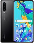Huawei P30 128GB+6GB Black (International Version) - $699 + $9.95 Delivery @ Tech Crazy via Amazon AU