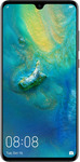 Huawei Mate 20 $569.05 @ JB Hi-Fi