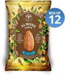 Temole Almond/Avocado/Pomegranate Chips $19/Box + Delivery or 2 Boxes for $29 + Delivery or 4 Boxes $58 Delivered @ Amino Z