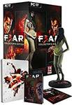 FEAR 3 Collector Edition (PC) $9.72 + Delivery ($0 with Prime/ $39 Spend) @ Amazon AU