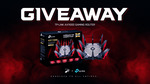 Win a TP-Link AX11000 Next-Gen Tri-Band Gaming Router Worth $649 from DarkSided