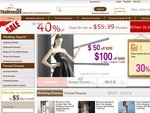 Low from $59.99 for Quality Bridesmaid Dresses & Formal Dresses @TheDresses.com