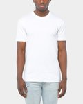 AS COLOUR Plain Staple Tee $14.95 Shipped @ Culture Kings
