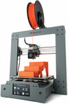Cocoon Create 3D Printer Touch (Certified Refurbished) @ $399 + $8 Delivery @ Cocoon Products